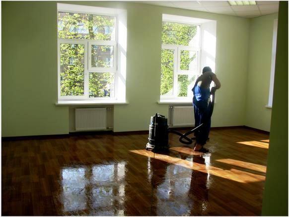 Уборка после ремонта, Генеральная уборка, Поддерживающая уборка, Мытье окон, Химчистка мягкой мебели и ковров, Цены, Гродно, в Гродно