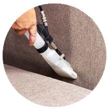 Химчистка мягкой мебели и ковров в Гродно